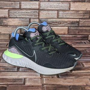 Nike Renew Run Special Edition - Women's 8